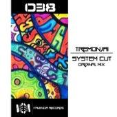 System Cut de Tremonjai