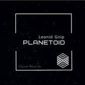 Planetoid de Leonid Gnip