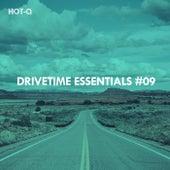 Drivetime Essentials, Vol. 09 de Hot Q
