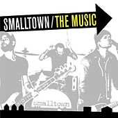 The Music by SmallTown