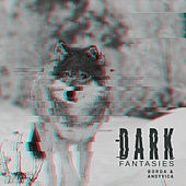 Dark Fantasies de Borda