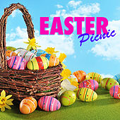 Easter Picnic by Various Artists