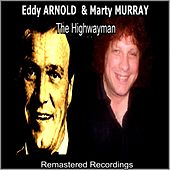 The Highwayman by Various Artists