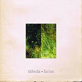 Hufsa by Takeda