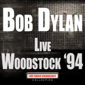 Live Woodstock '94 (Live) de Bob Dylan