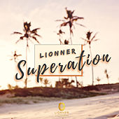 Superation by Lionner