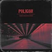 Poligon by Scotch