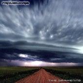 The Darkening by pROmEMORIA
