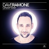On My Way by Dave Ramone