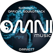 Survival: Official Soundtrack by Various Artists