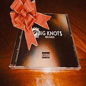 Big Knots Records de Various Artists