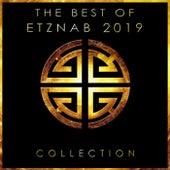 The Best Of Etznab 2019 Collection de Various Artists