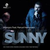 Sunny by Mijangos