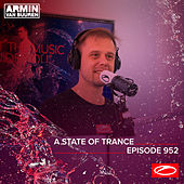 ASOT 952 - A State Of Trance Episode 952 by Armin Van Buuren