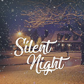 Silent Night von Restoring Hope Worship