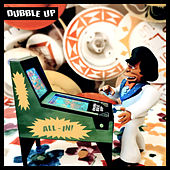 All - In! de Dubble Up