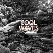 River Meditations von Cool Waves