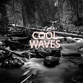 Cricket River von Cool Waves
