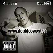 DoubleS by Double S