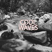 Cave River von Cool Waves