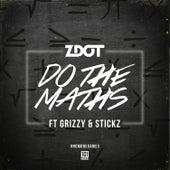 Do the Maths de Z Dot (Pocus. Dangerous D)