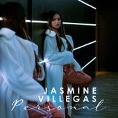 Personal by Jasmine V
