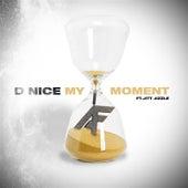 My Moment de D-Nice