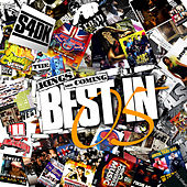 Best in '05 (The Kings Are Coming II) by Various Artists