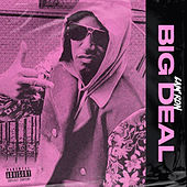 Big Deal by Cam'ron