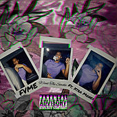 Want the Smoke by Fvme