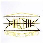 Miroir by Mobilis In Mobili