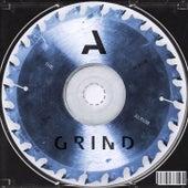GRIND by Aero Chord