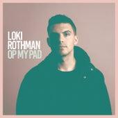 Op My Pad von Loki Rothman
