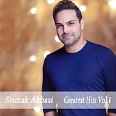 Greatest Hits, Vol. 1 by Siamak Abbasi