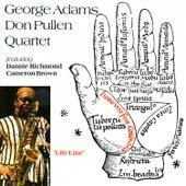 Life Line by George Adams