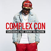 Complex Con by Consequence