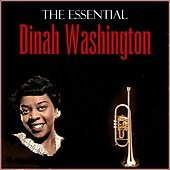 Essential Dinah Washington by Dinah Washington