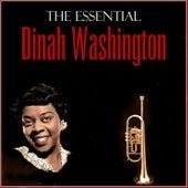 Essential Dinah Washington de Dinah Washington
