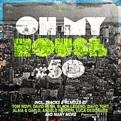 Oh My House #50 de Various Artists