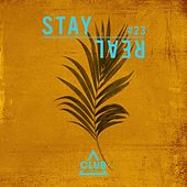 Stay Real #23 de Various Artists