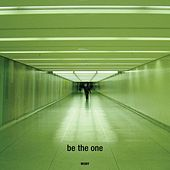 Be The One - EP by Moby