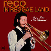 Rico In Reggae Land (Paying Tribute To Don Drummond) de Rico Rodriguez
