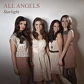 Starlight - EP by All Angels
