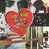Don't Look Back in Anger (Acoustic) di Curtis Peoples