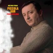 Piccola jam (Jazz dall'italia) by Piero Umiliani