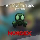 Welcome to Chaos (Dorohedoro) de Nordex