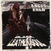 Black Leather Soul de Angus Khan