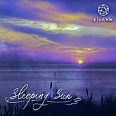 Sleeping Sun by Elvann