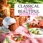 Classical Picnic Beautiful Mother's Day de Various Artists