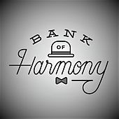 Bohemian Rhapsody by Bank of Harmony
